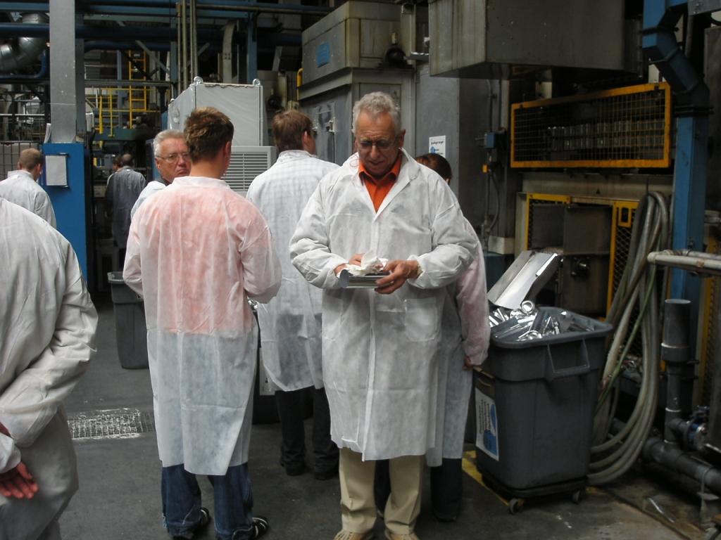 read Arzneipflanzenkultur und Kräuterhandel: Rationelle Züchtung, Behandlung und Verwertung der in Deutschland zu ziehenden
