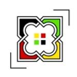 https://www.tu-chemnitz.de/mb/vif/bilder/forschung/logo_hochschuldialog.jpg