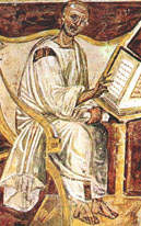 Augustinusregel