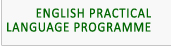 English Practical Language Programme