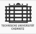 University of Technology Chemnitz