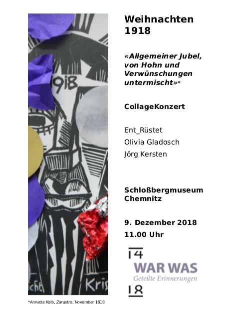 https://www.tu-chemnitz.de/phil/europastudien/romanistik/veranstaltungen/2018/bilder/allgemeiner.jpg