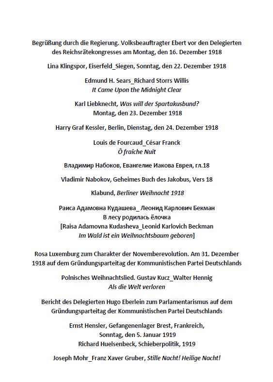 https://www.tu-chemnitz.de/phil/europastudien/romanistik/veranstaltungen/2018/bilder/programm18_3.jpg