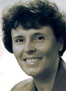 Simone Grehl