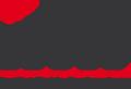 Logo: Institut für Medienforschung
