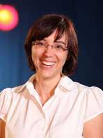 Annekathrin Lehmann