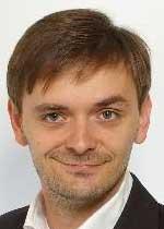 Piotr Kocyba