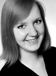 Susanne Rade