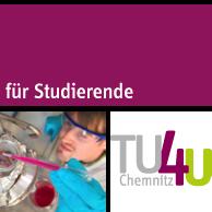 Logo TU4U