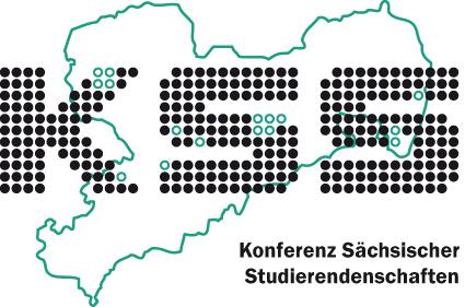Logo KSS