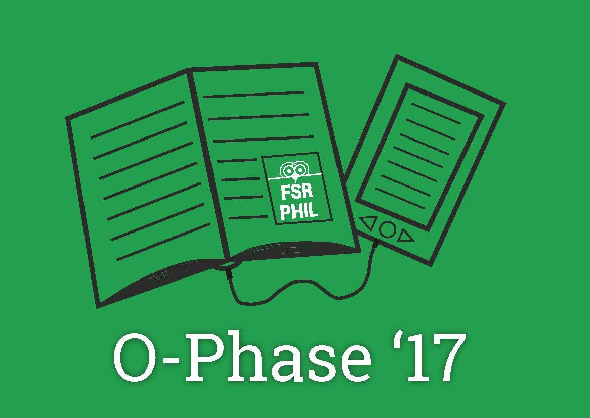 O-Phasen_Flyer_17_D_front
