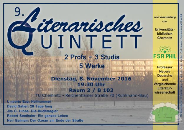 Literarisches Quintett 9_Flyer3_rueck