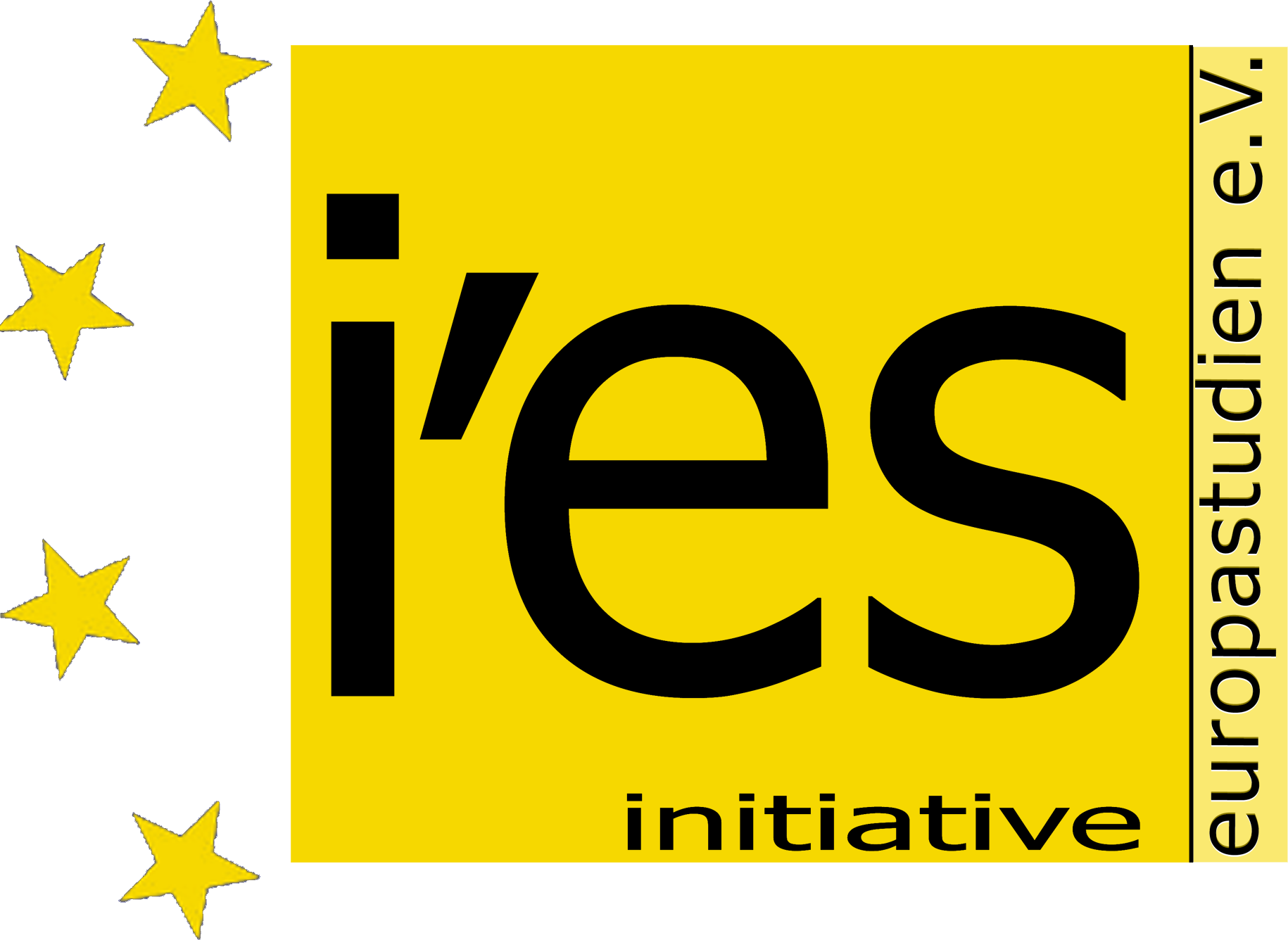 Initiative Europa-Studien e.V.