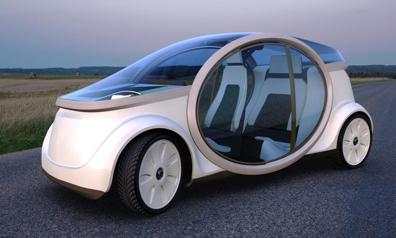hier wird das know how zur elektromobilit t geb ndelt. Black Bedroom Furniture Sets. Home Design Ideas