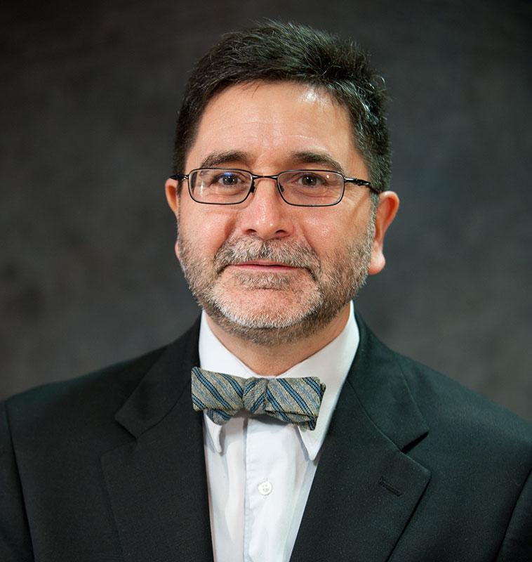 <b>Colin Johnson</b> von der San Francisco State University ist aktueller Inhaber ... - 1395333700-5663-0