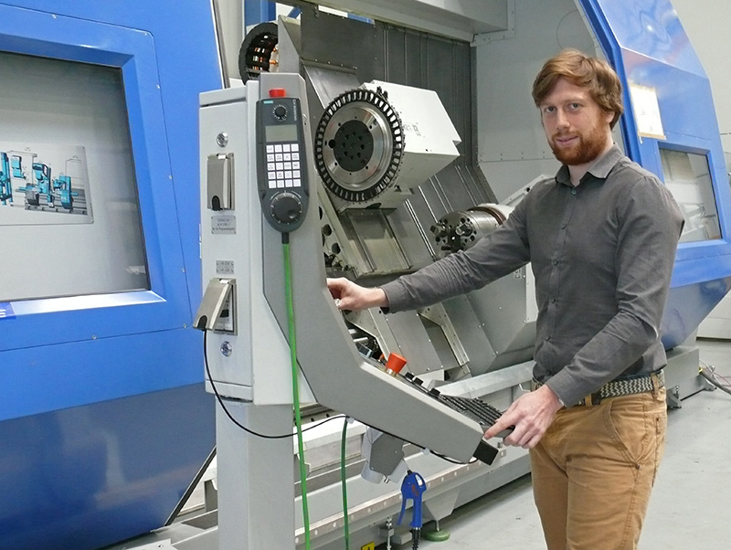 latest research papers in mechanical engineering Are you looking for paper presentation topics for mechanical engineering you can find interesting mechanical engineering topics listed here.
