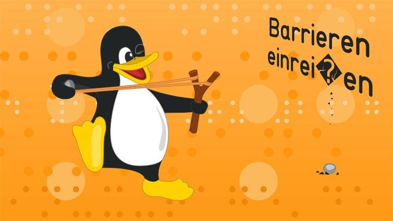 Chemnitzer Linux-Tage 2017 – 2. Pressemitteilung