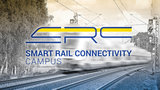Logo des Smart Rail Connectivity-Campus