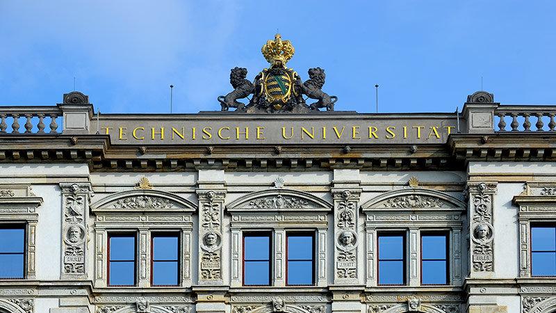 Tu Chemnitz Auslandssemester