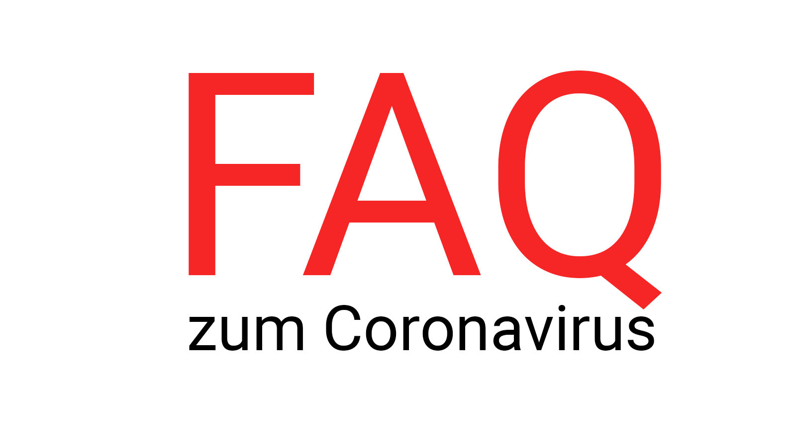 corona chemnitz infizierte