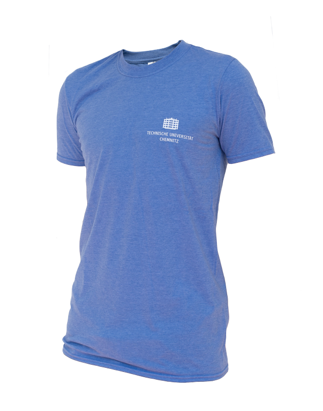 "T-Shirt ""Classic"" 