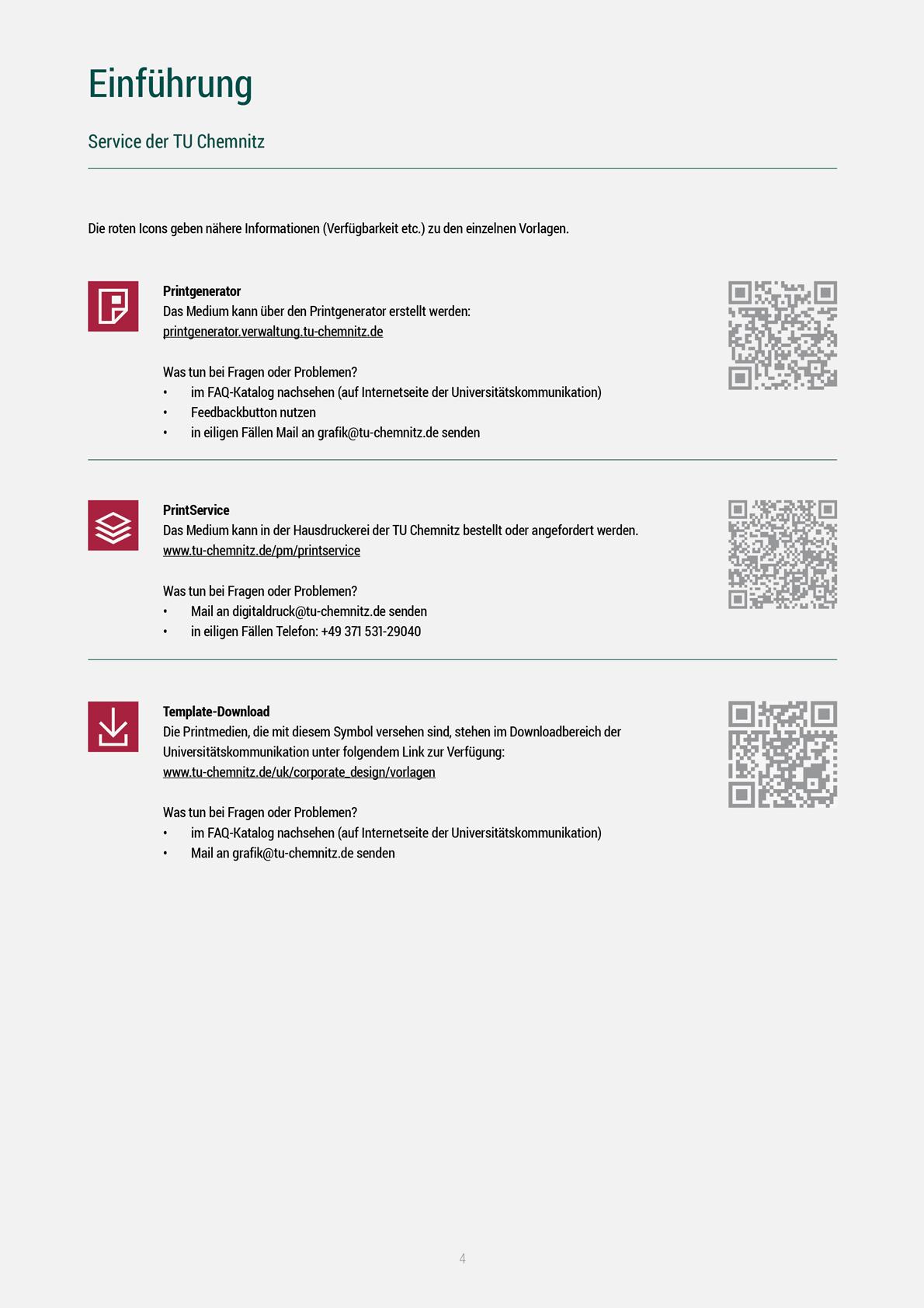 Berühmt Einzelne Eigentumswebsite Schablone Zeitgenössisch - Entry ...