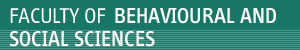School of Behavioural & Social Sciences: Department of Psychology: Cognitive & Engineering Psychology