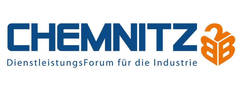 Bild zur Veranstaltung: Stand Messe Chemnitz B2B