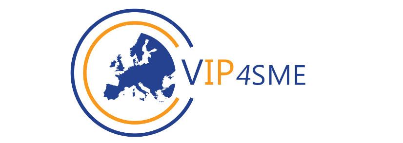 Bild zur Veranstaltung: Aktionswoche VIP4SME