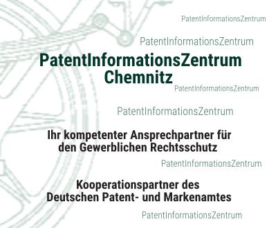 PIZ Chemnitz