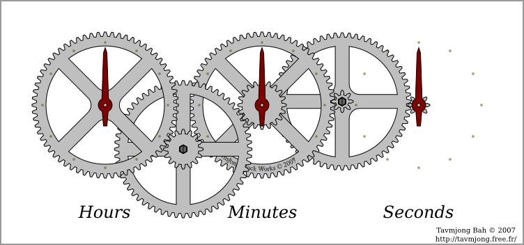 animated-clock.png