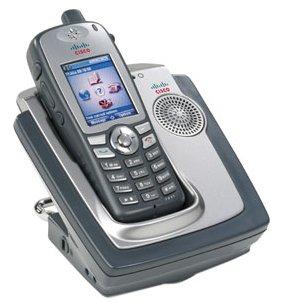 Cisco-Telefon