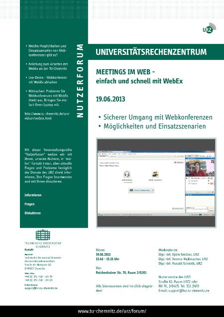 webex3.pdf-Seiten.png
