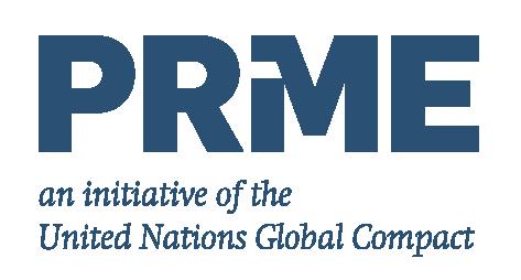 PRME-Logo